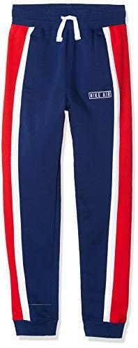 Nike Air Sportswear Pants