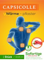 Capsicolle Wärmepflaster & Massagepflaster (1)