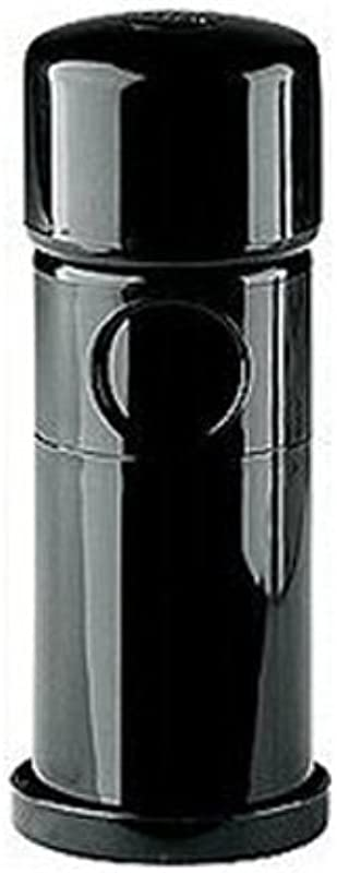 Unicorn Magnum Pepper Mill 6 Black