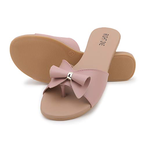 Right One Womens(ROF-001) fashion Sandal Price in India