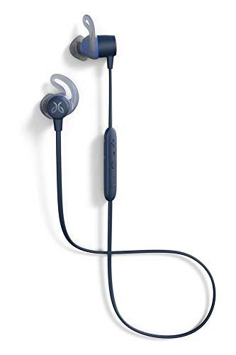 Jaybird Tarah Kabellose In-Ear Kopfhörer mit Mikrofon, Bluetooth,...