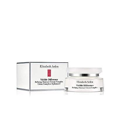 Elizabeth Arden Visible Difference Refining Moisture Cream Complex, 75 ml from Elizabeth Arden