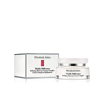 Elizabeth Arden Visible Difference Refining Moisture Cream Complex 2.5 oz