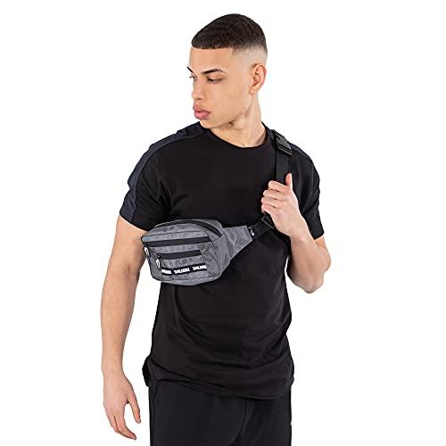 Bagbag Joseph I Ideal para gimnasio deportivo gimnasio   Bolsa de viaje - bolsa, Color:antracita