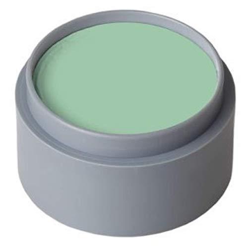 Grimas - Maquillaje al Agua Pure, A405, Color Verde (2060200405)