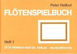 GamePoint - Libro de partituras para flauta dulce soprano (partituras y partituras)