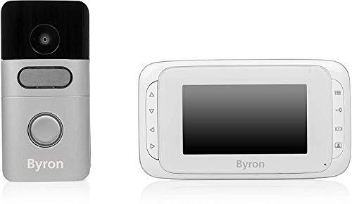 Byron DIC-22815