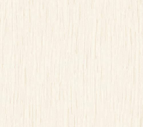 Ohuhu Papier Adh/ésif pour Meuble 30X450cm Adhesif Marbre Gris Blanc Vinyle Film Rouleau Autocollant Imperm/éable pour Porte Tableau Placard Tiroir Sticker