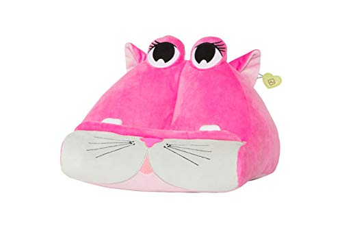 Thinking Gifts MSSOFT - Cuddly Readers (Cat)