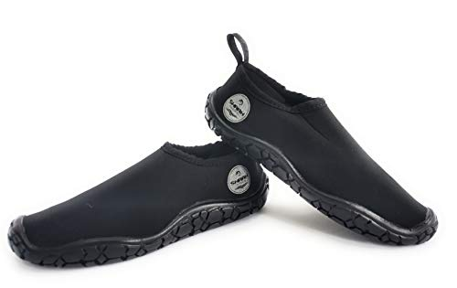 Zapatos Acuaticos marca Shark Shoes