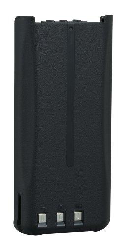 Kenwood LI-Ion Battery for TK-2202E2 / TK-3201 / TK-3301 / TK-2302E 2000 mAh