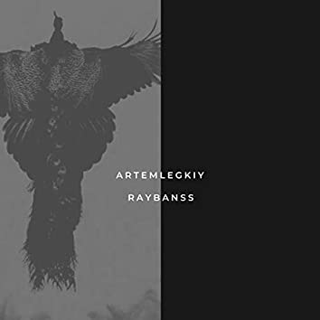 RayBansS (Instrumental Version)