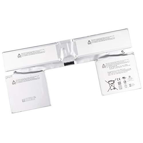 Swark Akku G3HTA024H Compatible with Microsoft Surface Book 1 Keyboard Base Battery G3HTA023H G3HTA021H