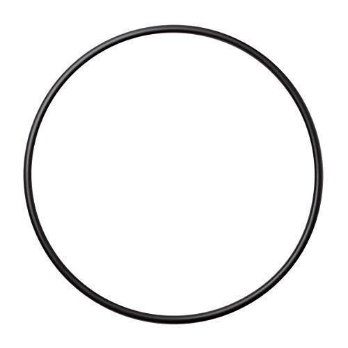 AO Smith AO-WH-LG-OR - Whole House Water Filter O-Ring 5.48 Inch 14 Cm Diameter Fits Most Housings Made for 4.5 Inch Filters