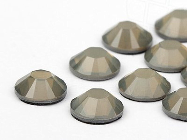 venta caliente en línea Rhinestones Hotfix of Swarovski Elements     SS20 (4.7mm), Light gris Opal, 1440 Pieces (10 Gross) (accesorio de disfraz)  precioso