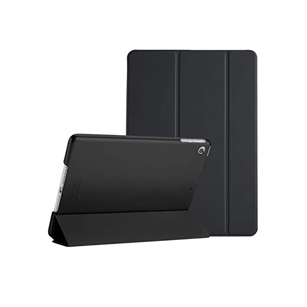 ProCase Smart Case for iPad Air 1st Edition, Ultra Slim Lightweight Stand Protective...
