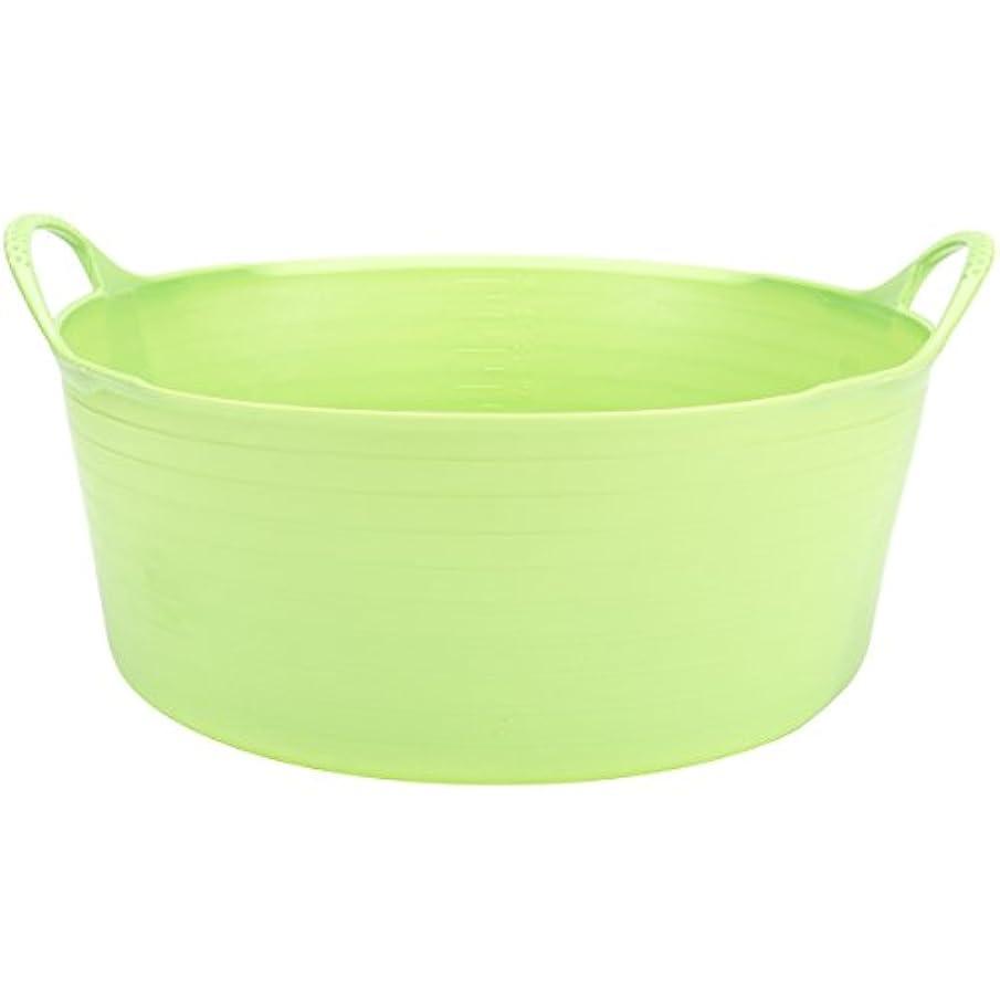 Soak PB04 Phil Basin 14 Liters-Green