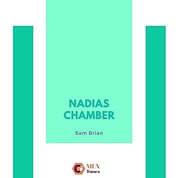 Nadias Chamber