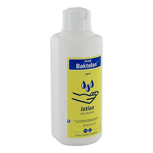 Baktolan lotion Hand-Pflegelotion, 350 ml Lotion