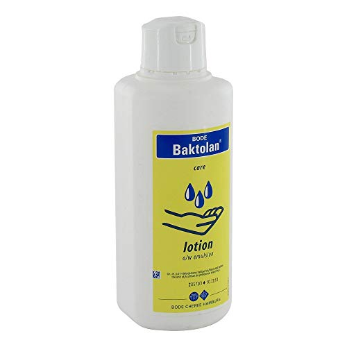 Baktolan lotion Hand-Pflegelotion, 350 ml Lotion