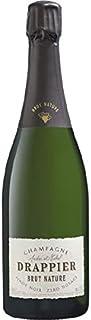 Drappier Brut Nature Champagner 0,75 L