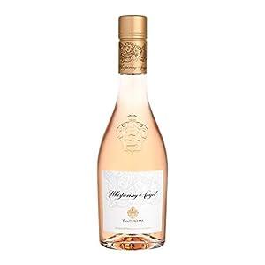 Whispering Angel Cotes de Provence Rose Half Bottle 37.5cl