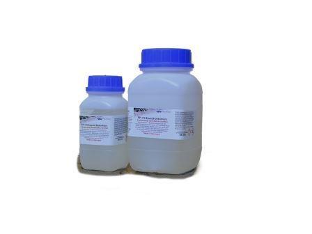 PaviPlan Steinteppich Bindemittel EPOXID 2K-LF Boden Innen 1,5 kg