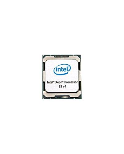 Hewlett Packard Enterprise Intel Xeon E5-2620 v4 2.1GHz 20MB Smart Cache - Procesador (Intel Xeon E5 v4, 2,1 GHz, LGA 2011 (Socket R), Servidor/estación de Trabajo, 14 NM, E5-2620V4)