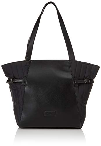 Gabor Anka, Zip Shopper L Donna, Nero, M