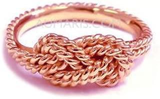 aumaris jewelry