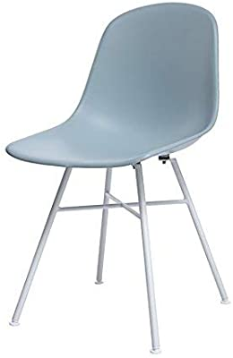Gold Sparrow DHF-and-CHA-CPP-ICE Andy Dining Chair
