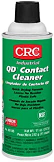 QD™ Contact Cleaners - 16oz qd contact cleaner [Set of 12]