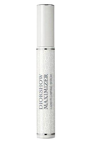 DIOR Diorshow Maximizer 3D Triple Volume...