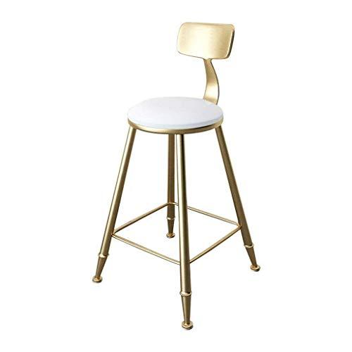pivfedqx chair bar stools dining