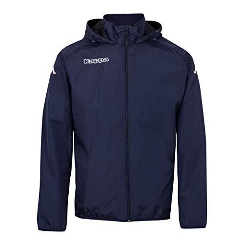 giacca kappa Kappa Martio - Giacca da allenamento