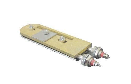 DERMALOGIC Heating Element for Dermalogic Towel Steamer 120 and Dermalogic Towel Steamer 72