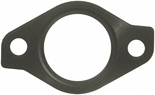 Replacement Import Value Engine Outlet Coolant specialty shop Gasket