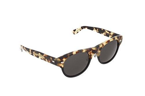 GUCCI GG1088/S-Y5Q (Y1) gafas de sol, Havana, 51 para Hombre