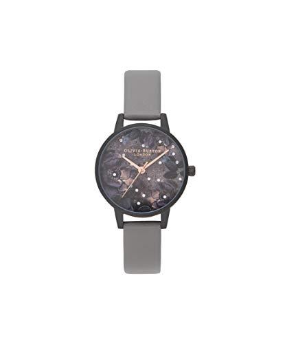 Olivia Burton Klassische Uhr OB16AD50