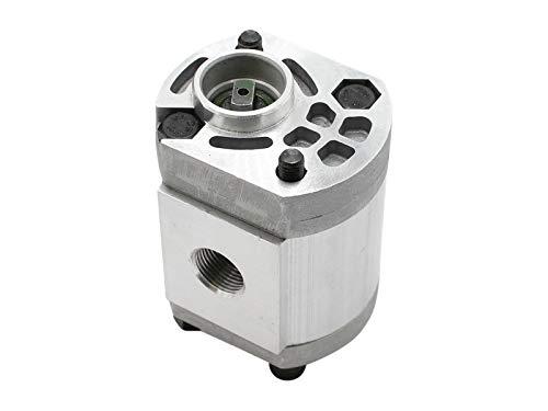 Hydraulikpumpe passend Atika ASP 10 TS (400V) (neue Version) Holzspalter