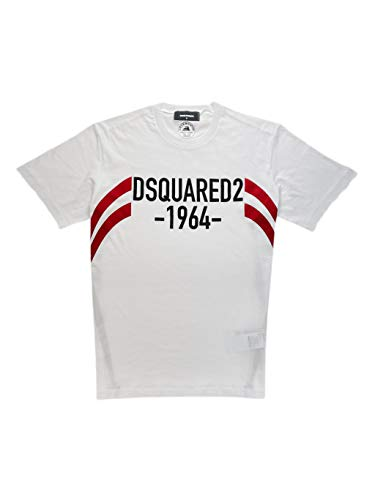 DSQUARED2 T-Shirt 1964