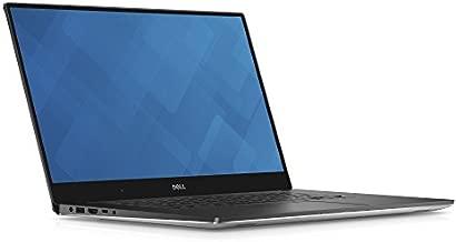 Dell JYDM0 XPS 9560 15 Laptop, 15.6