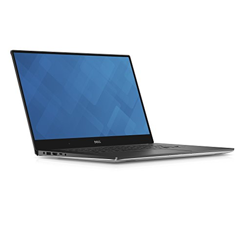 Compare Dell JYDM0 vs other laptops