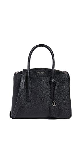 Leather: Cowhide Pebbled leather Length: 10.75in / 27cm Height: 8.75in / 22cm Dust bag included