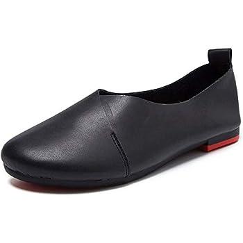 Best kunsto shoes Reviews