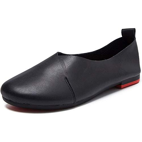 Top 10 best selling list for everlane flat shoe