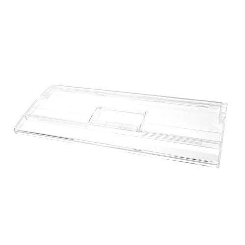 Genuine Smeg Congelatore cassetto frontale 696133072