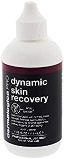 Dermalogica AGE Smart Dynamic Skin Recovery SPF50 118ml 4oz Salon #usau