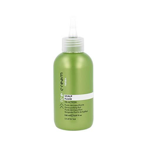 Inebrya Scalp Fluid Pre-Shampoo 150ml