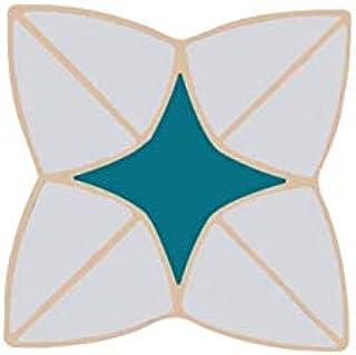 Tiempo de juego !Máquina de juego Teclado Origami Dados Naipes Broches Solapa Pines de esmalte Amigos Botón Insignia-Orig...